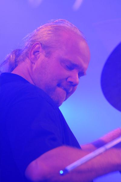 Michael Ulvsgärd